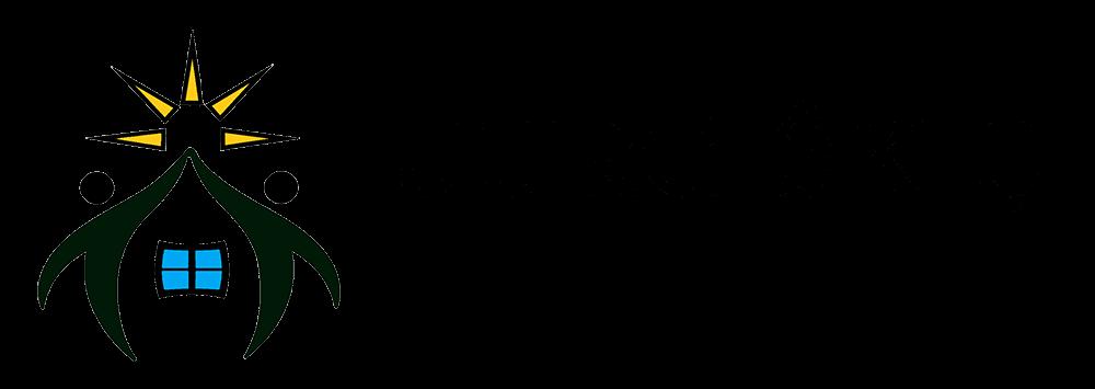 Jurgiškių Bendruomenė